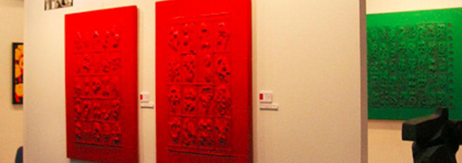 art-fair-2005-cige