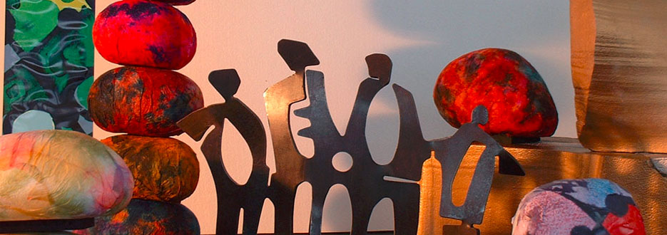 exhibition-2001-sun-yu-li