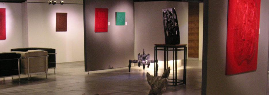 exhibition-2005-cy