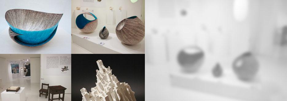 exhibition-2011-unearth