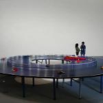 LW PingPongGoRound Suzhou2 150 x 150