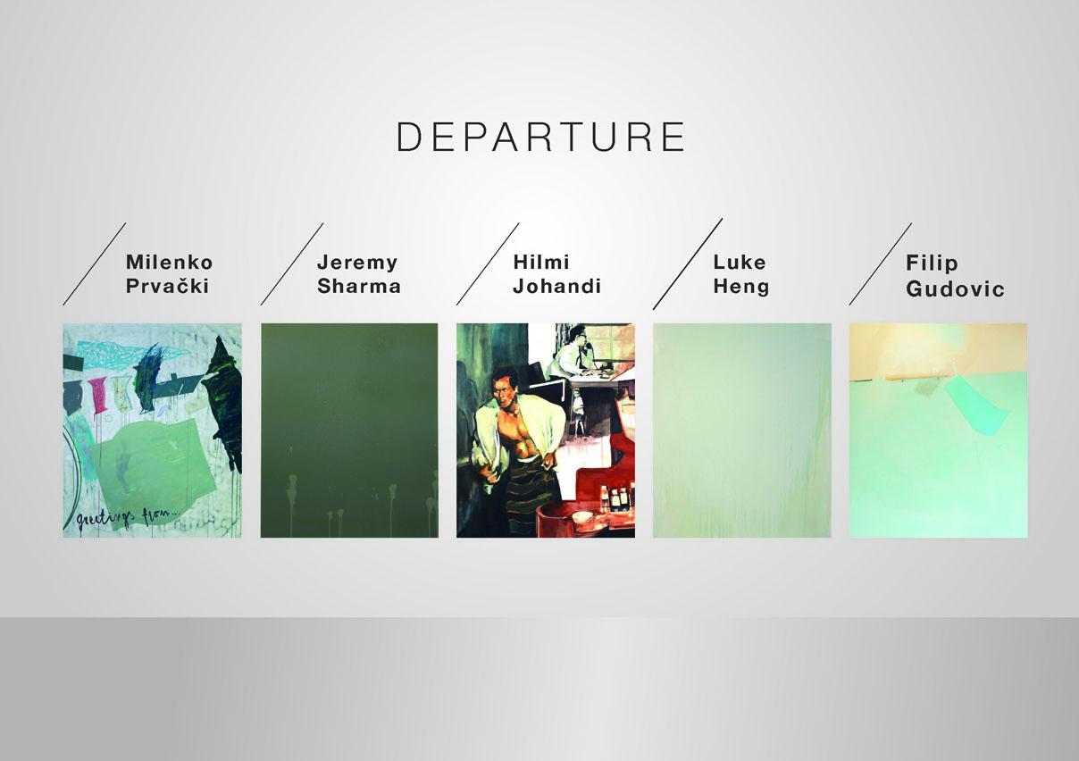 Departure5_Page_01