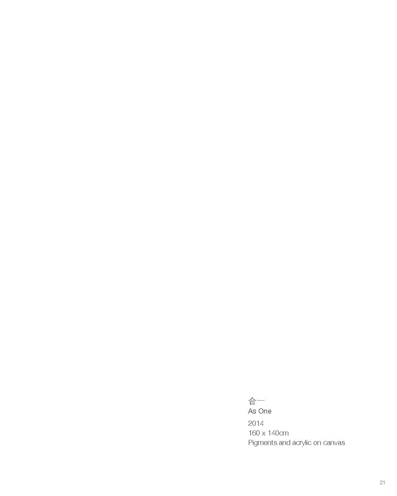 TBC Fu Pi Cun_Page_22