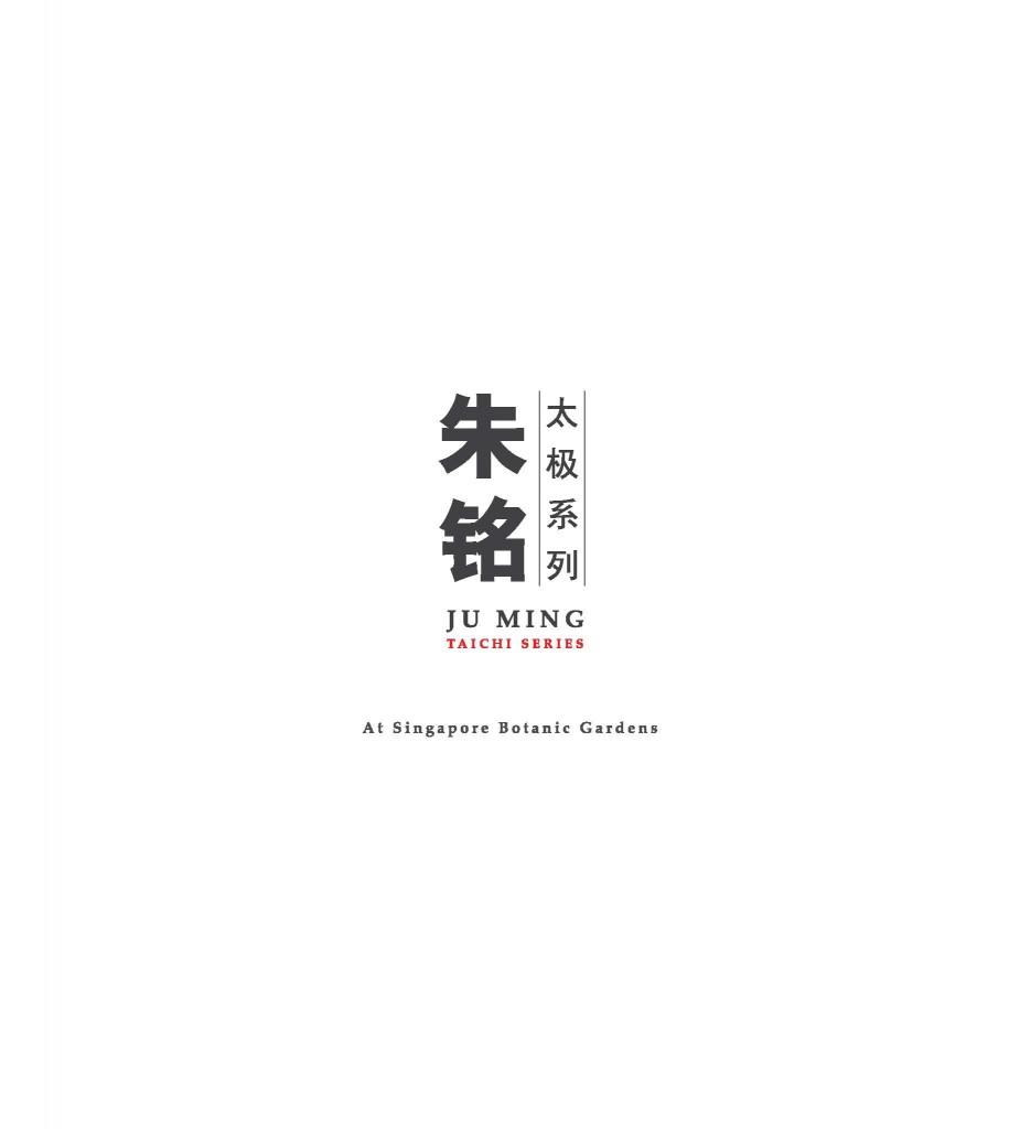Ju Ming Catalogue_Page_003