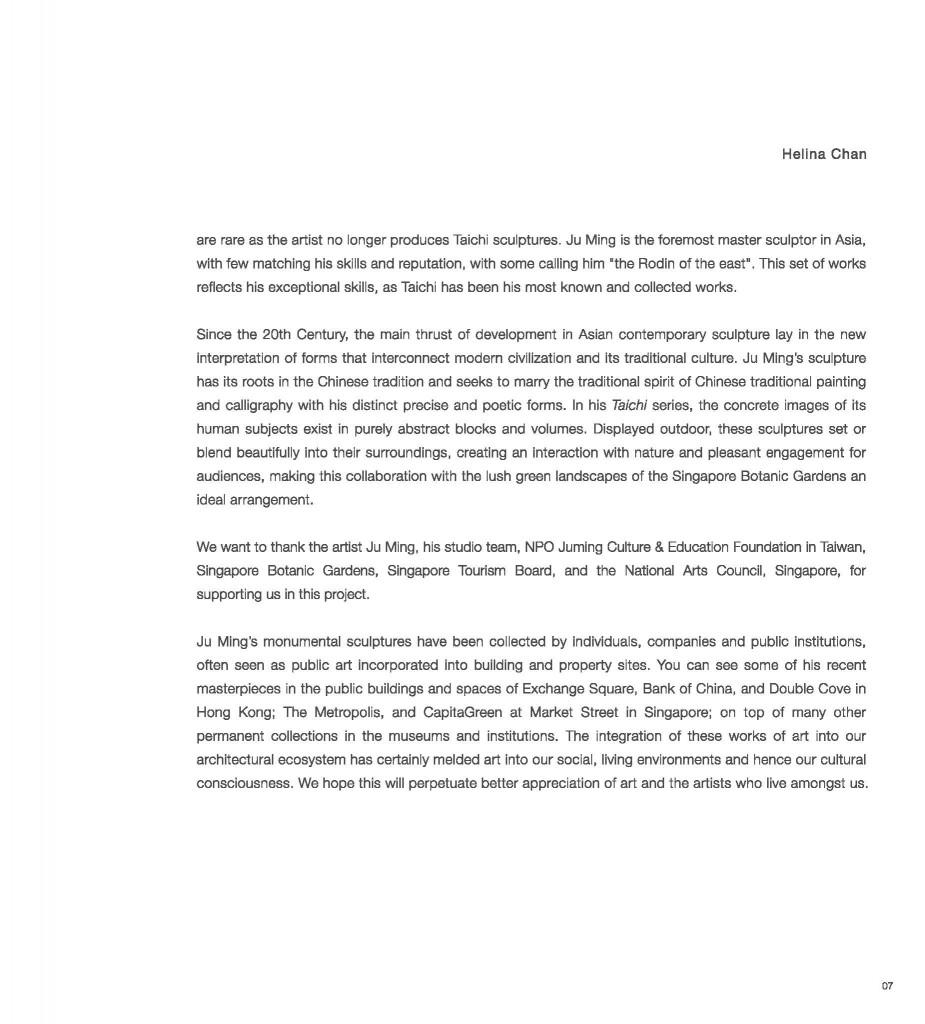Ju Ming Catalogue_Page_009