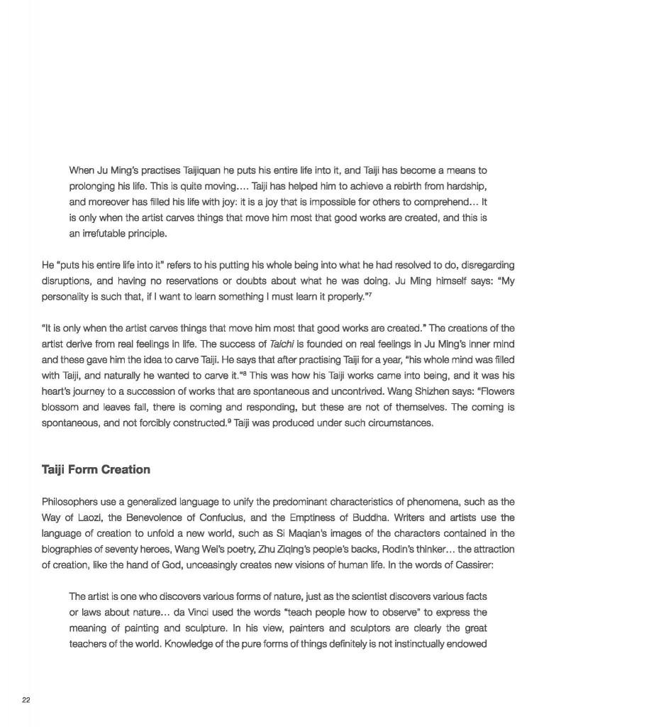 Ju Ming Catalogue_Page_024