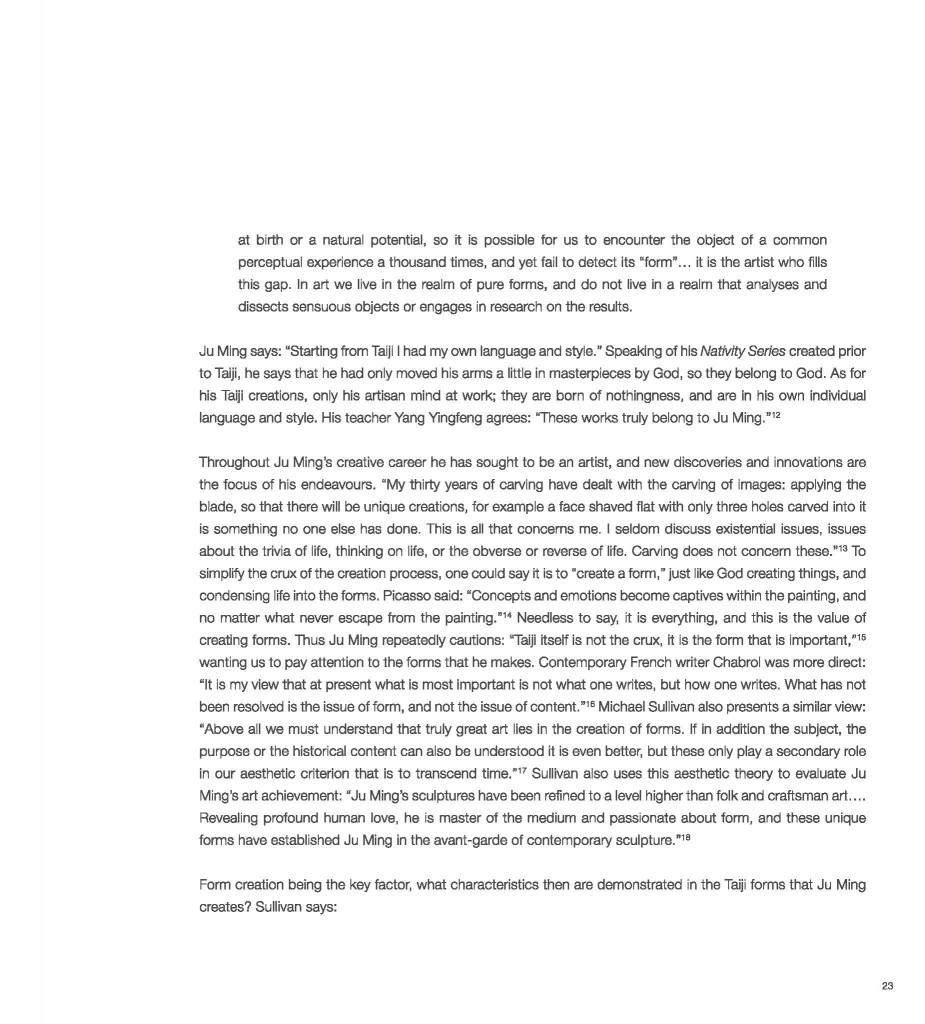 Ju Ming Catalogue_Page_025
