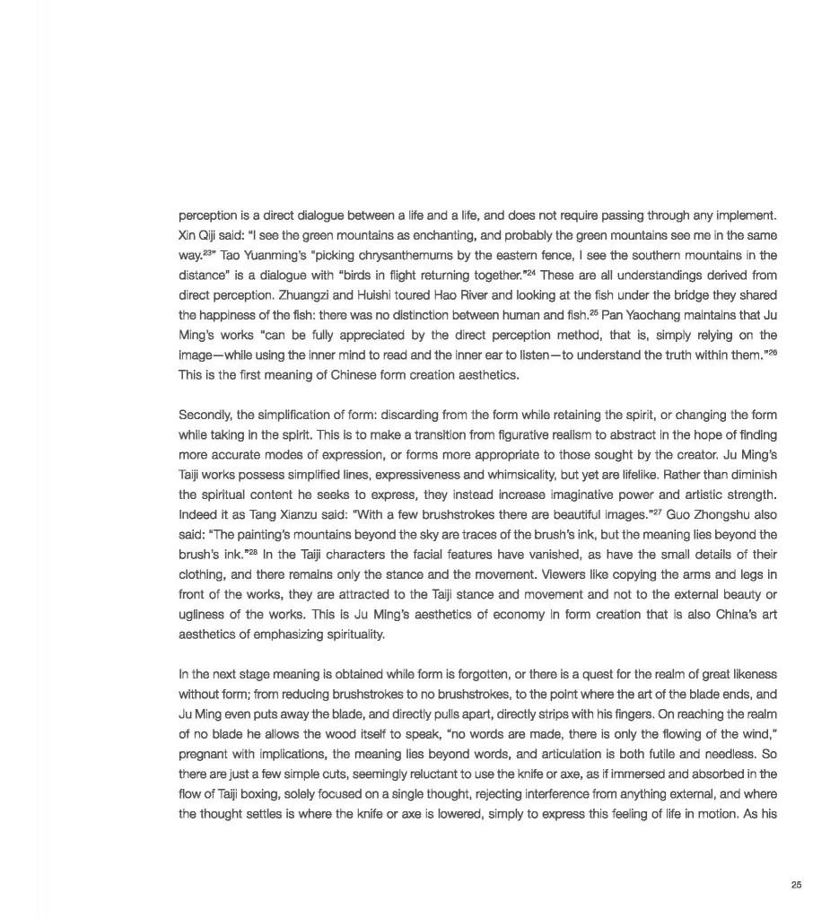 Ju Ming Catalogue_Page_027