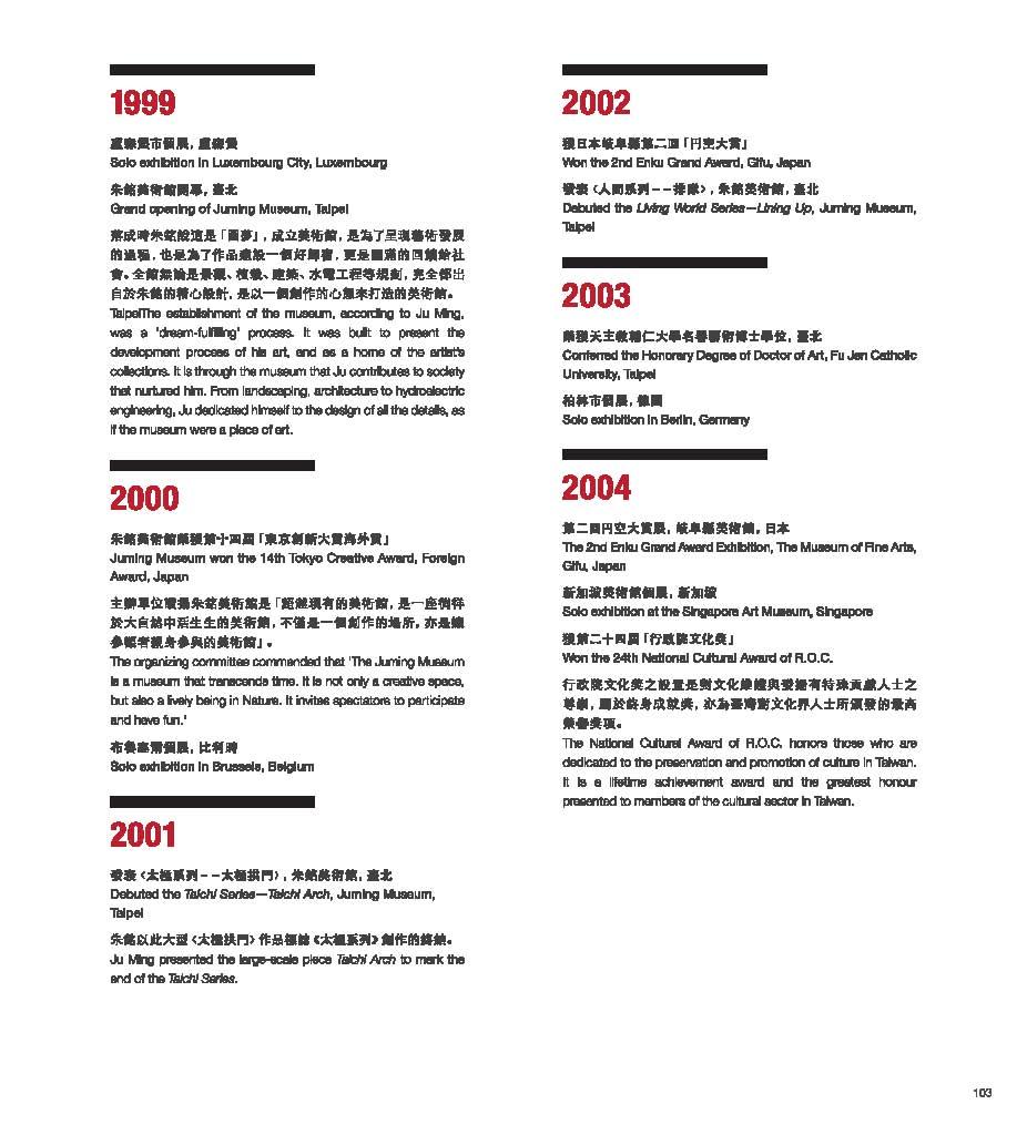 Ju Ming Catalogue_Page_105