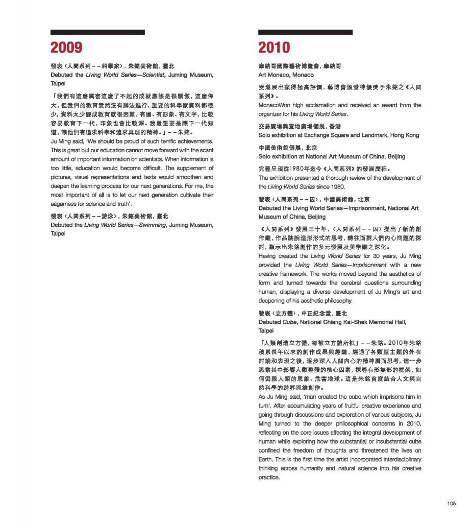 Ju Ming Catalogue_Page_107