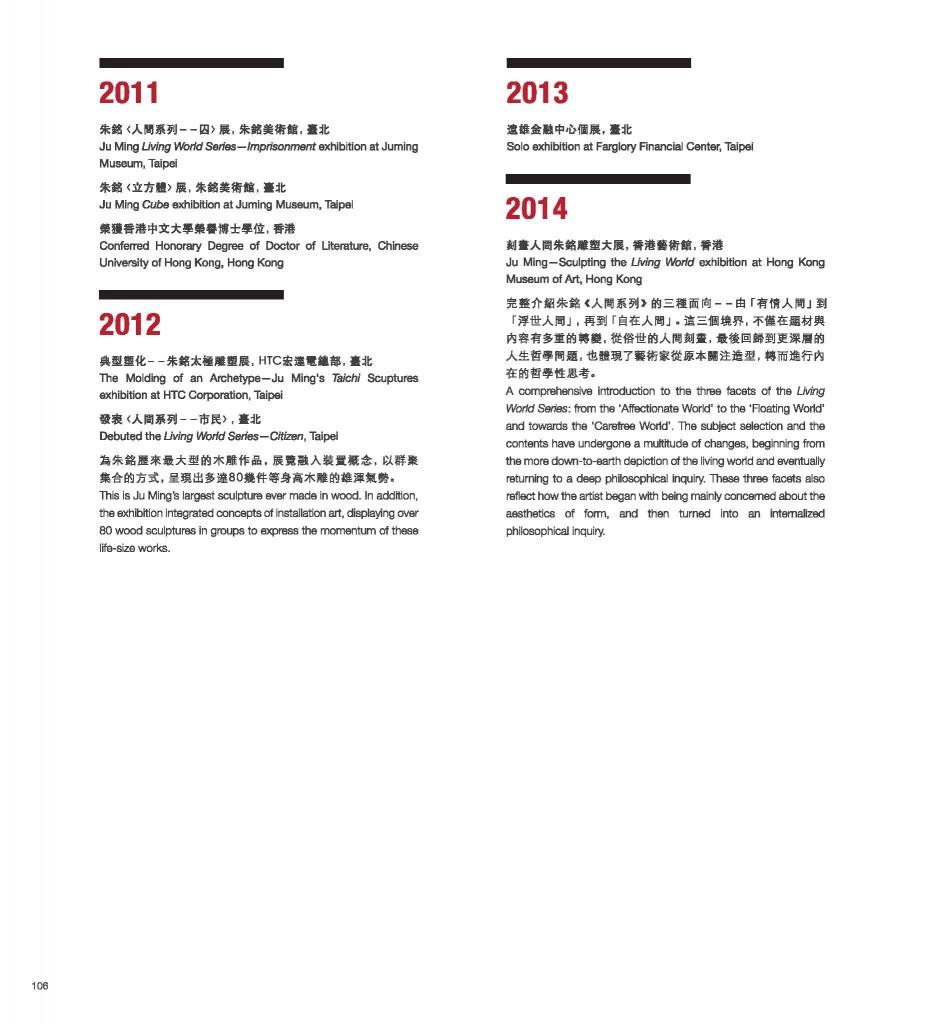 Ju Ming Catalogue_Page_108