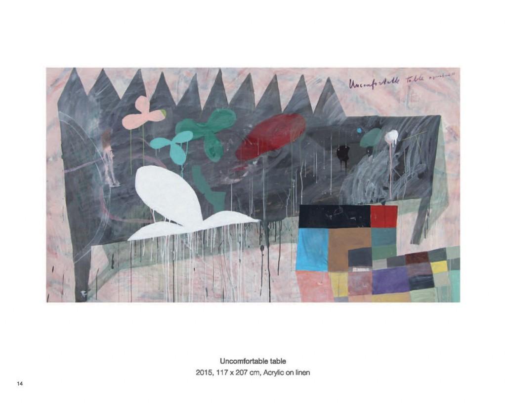 Milenko Monograph r3 Hires_Page_16