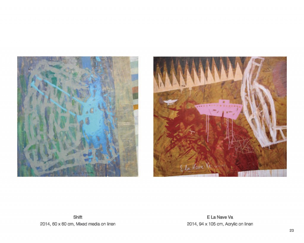 Milenko Monograph r3 Hires_Page_25