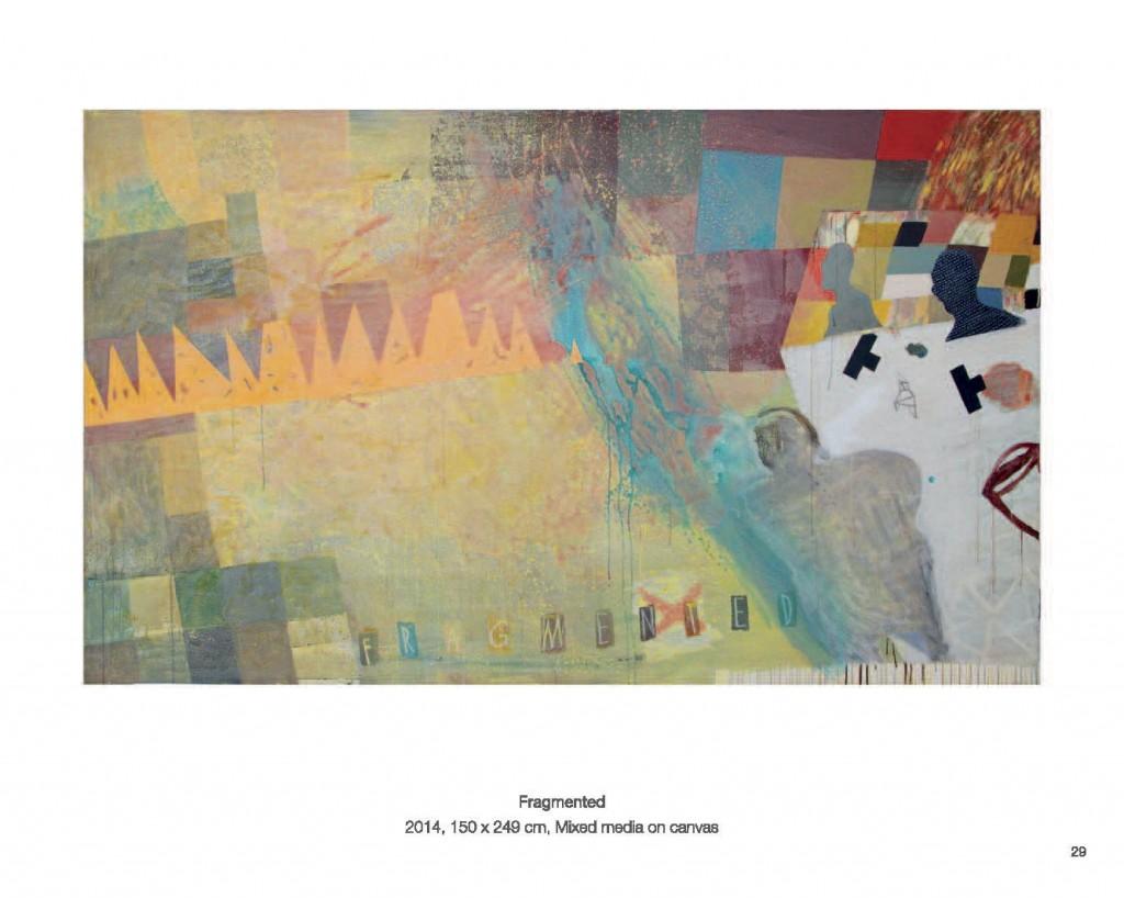 Milenko Monograph r3 Hires_Page_31