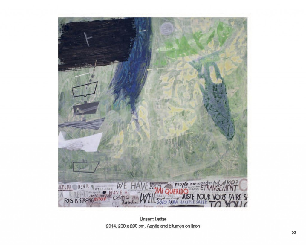 Milenko Monograph r3 Hires_Page_37
