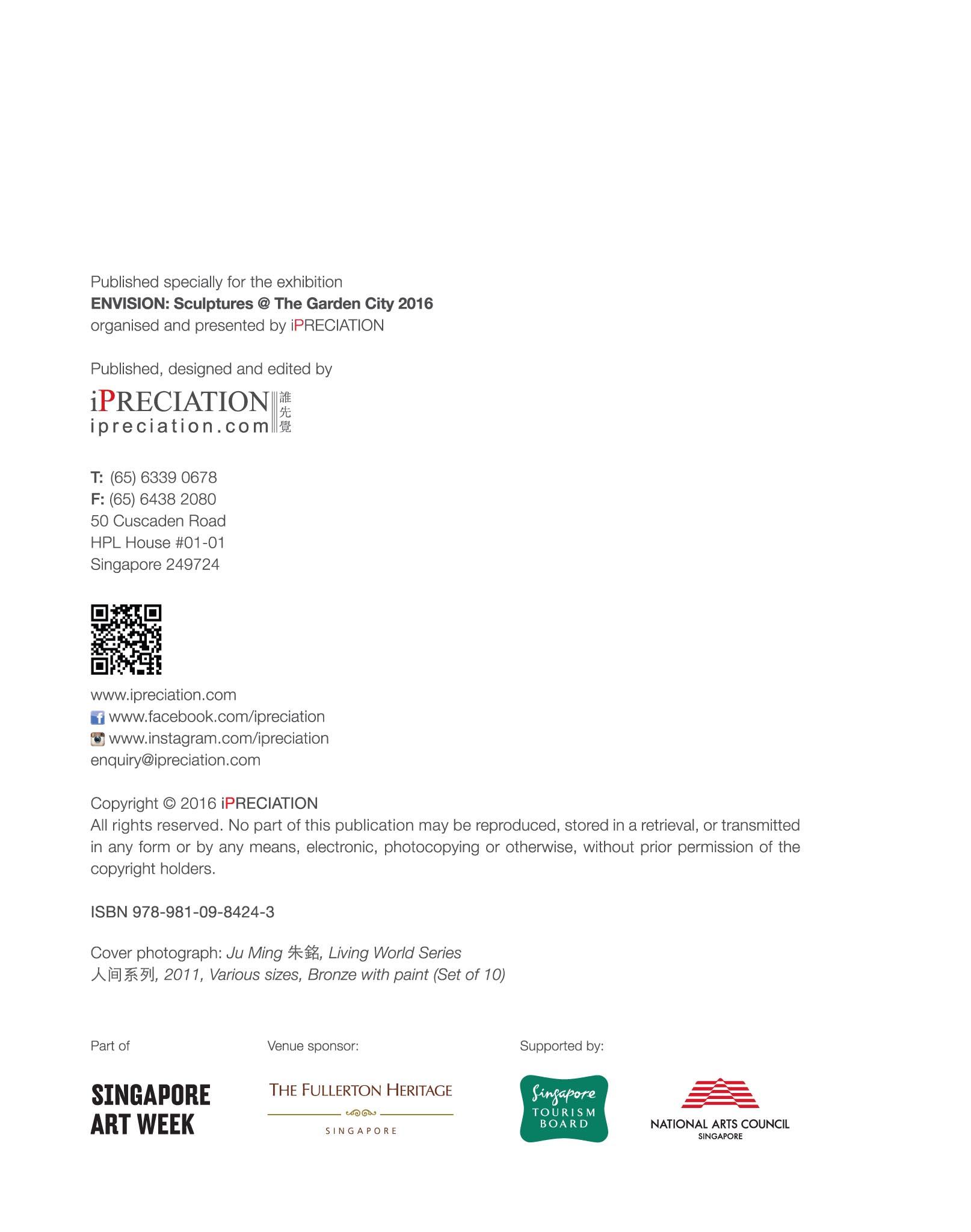 Envision Catalogue 205x260 Part 1 Path CS