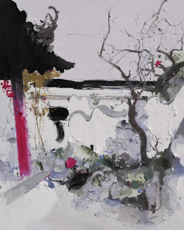 Art Southampton20