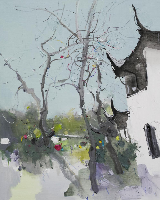 Art Southampton22