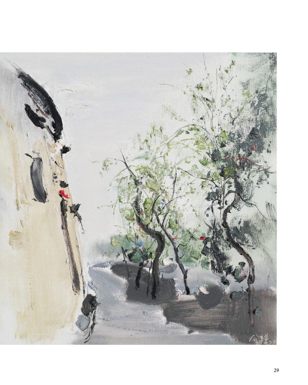 Art Southampton29