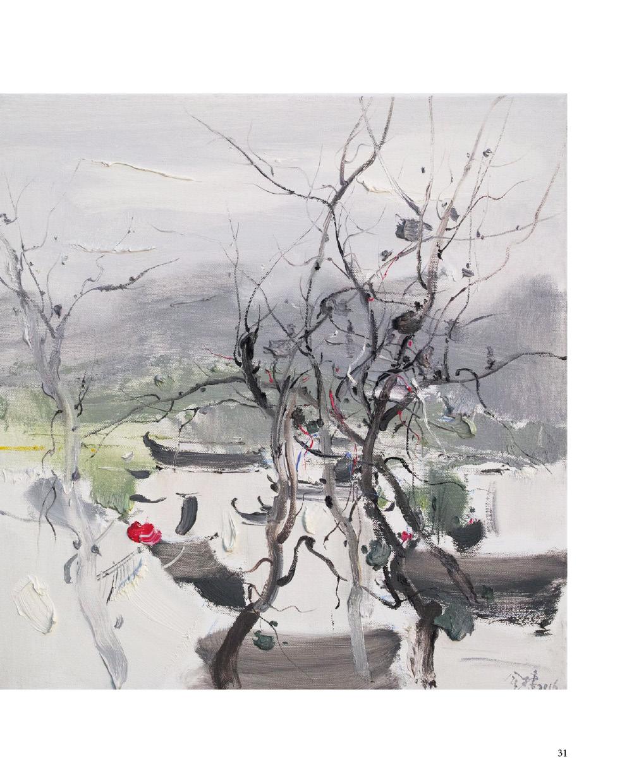 Art Southampton31