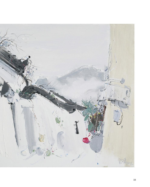 Art Southampton33
