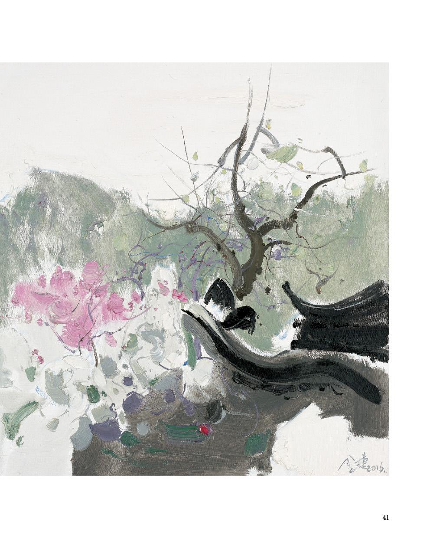 Art Southampton41