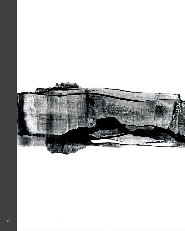 Art Southampton52