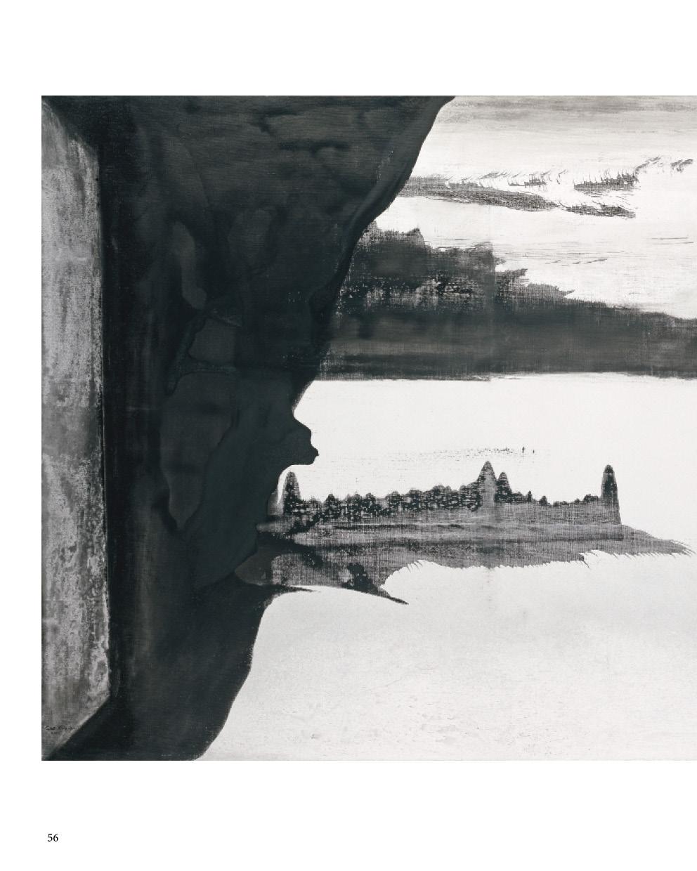 Art Southampton56
