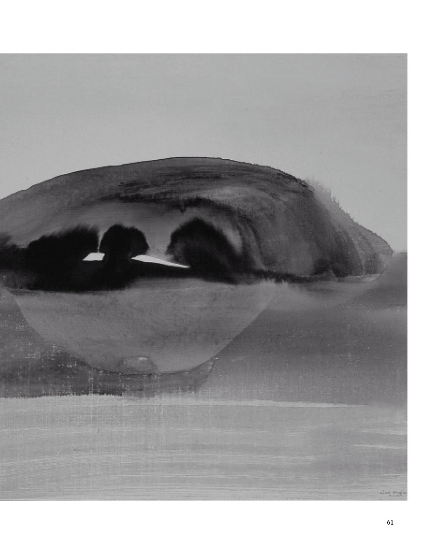 Art Southampton61