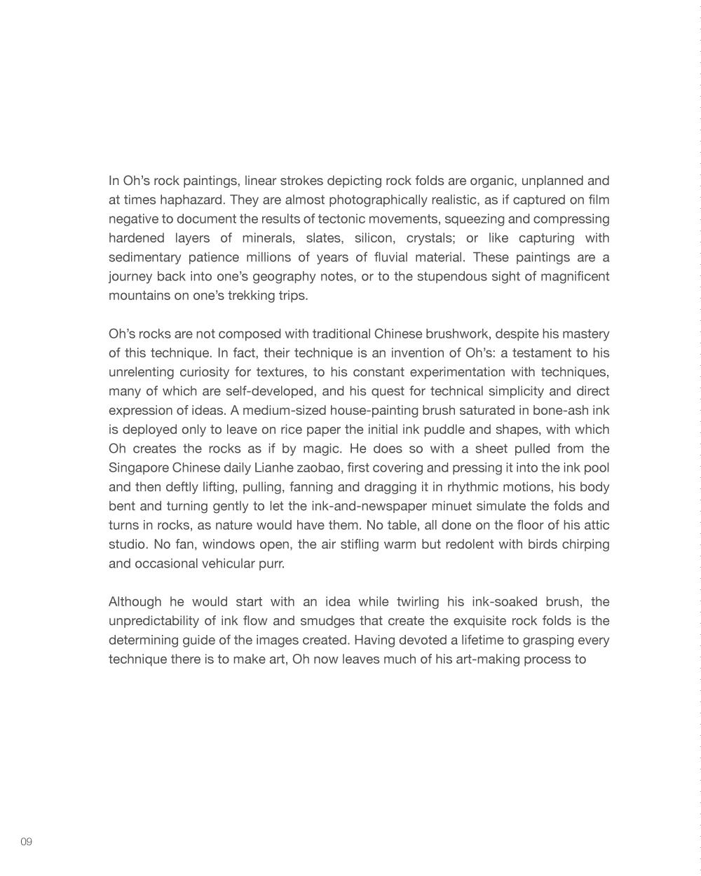 OCH-2016_Chor-Lin's-essay-3
