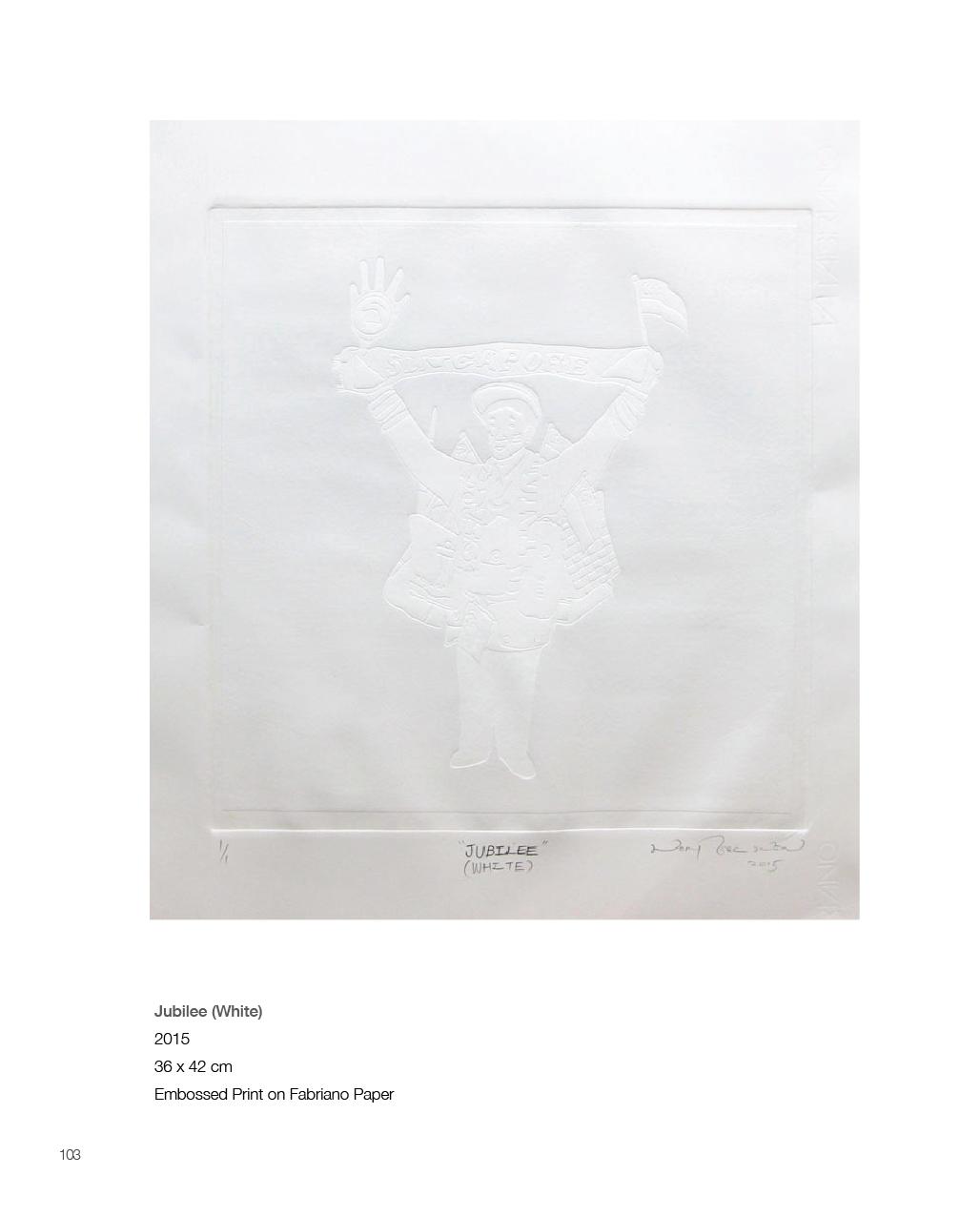 artboard-100