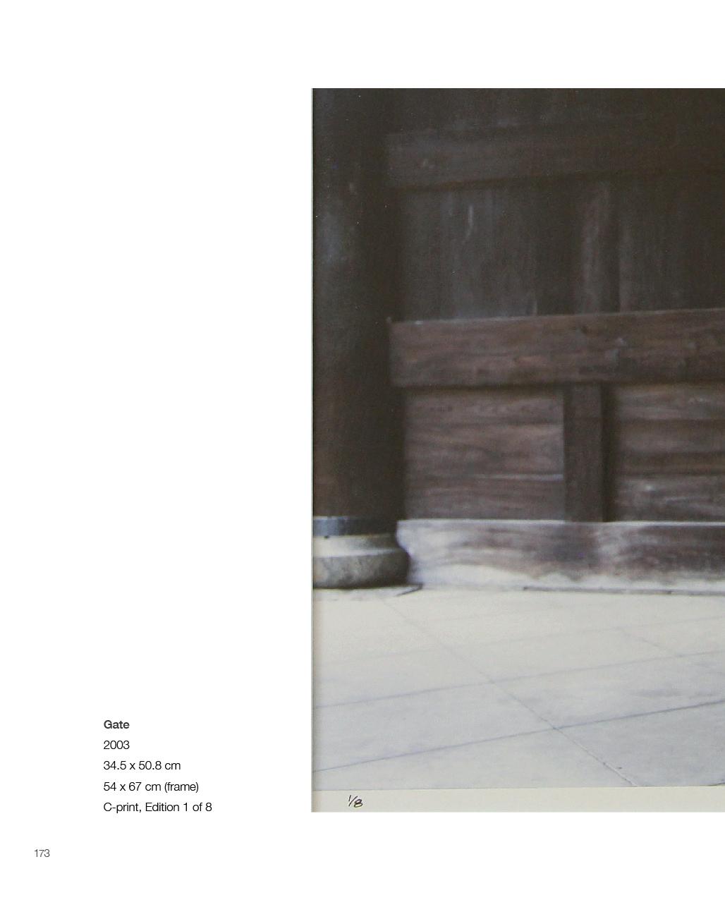 artboard-104
