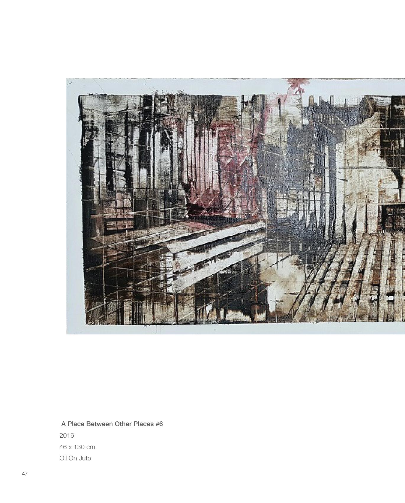 artboard-116