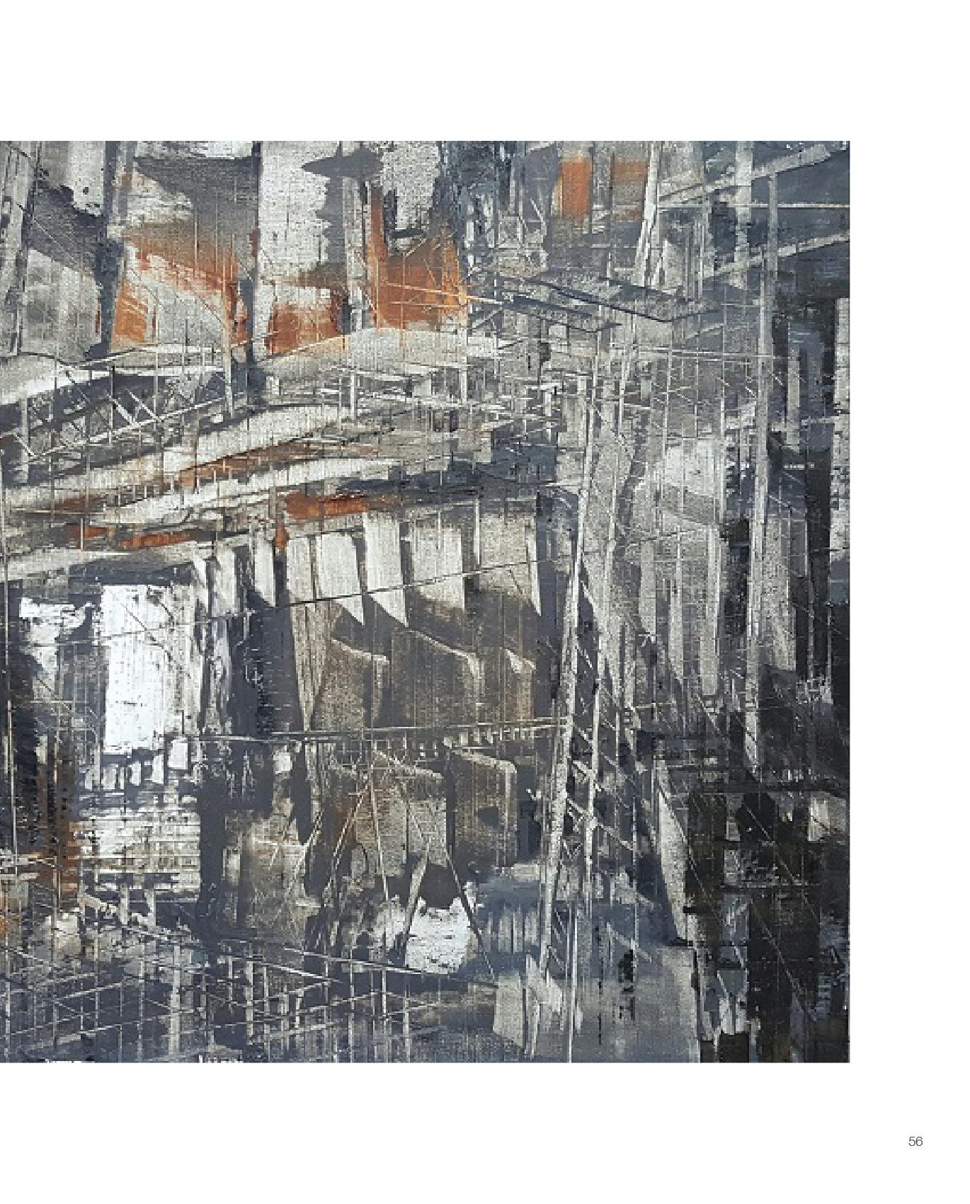 artboard-127