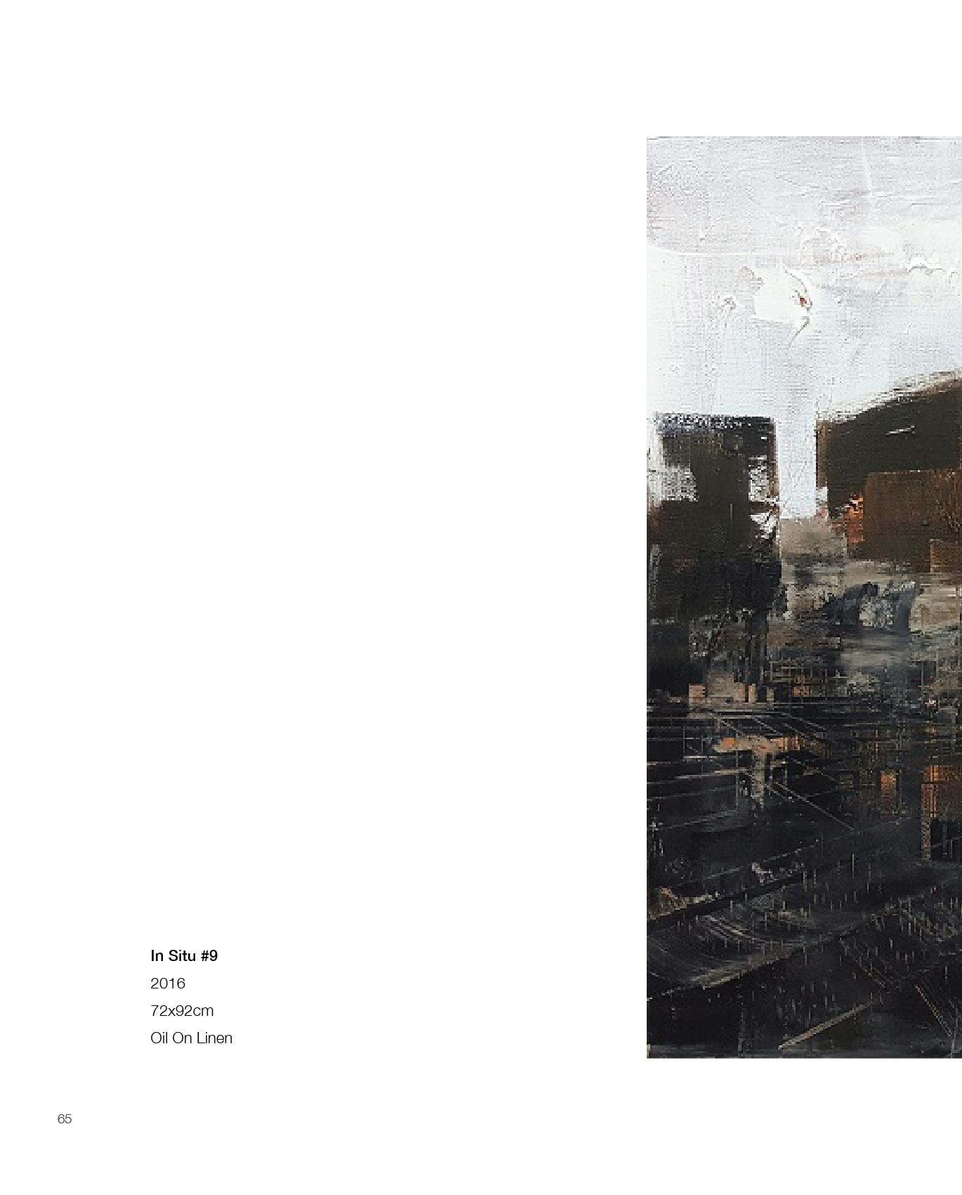 artboard-138