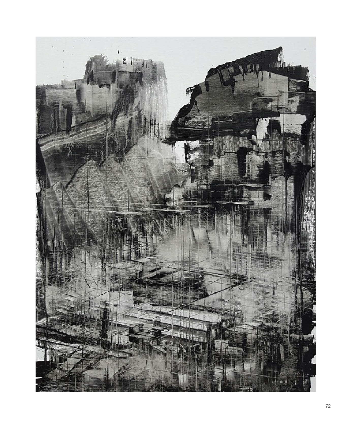 artboard-146