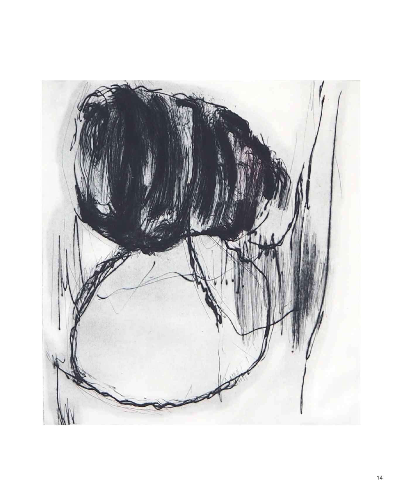 artboard-81