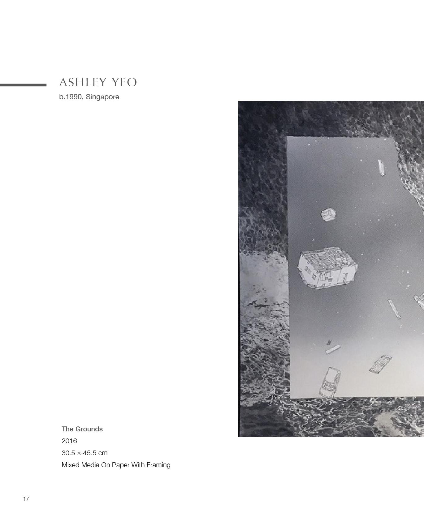 ashley-yeo