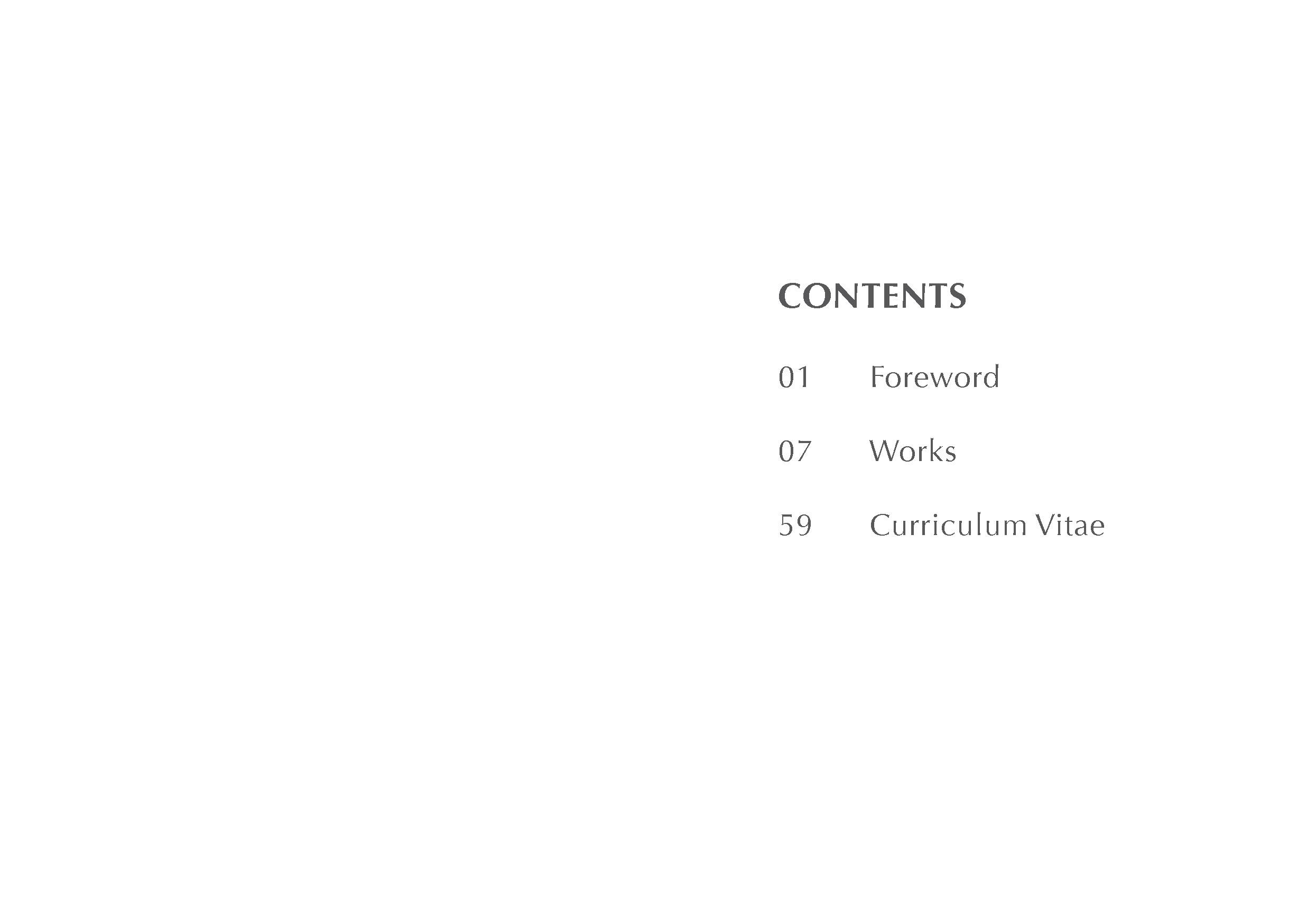 Irene Chou Complete E Catalogue 2017_Page_04