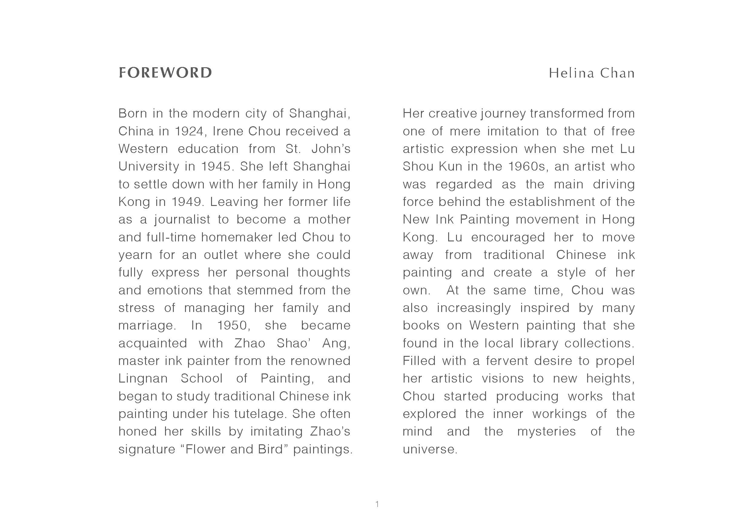 Irene Chou Complete E Catalogue 2017_Page_07
