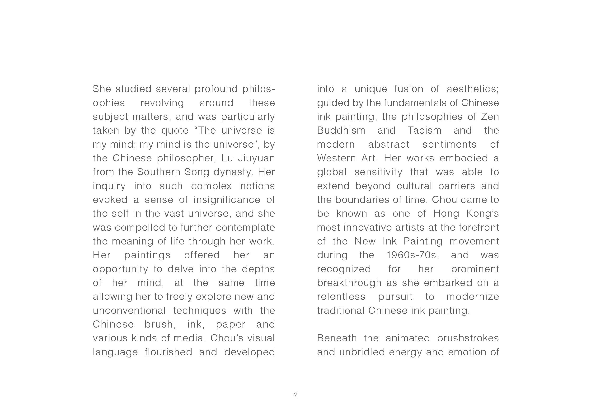 Irene Chou Complete E Catalogue 2017_Page_08
