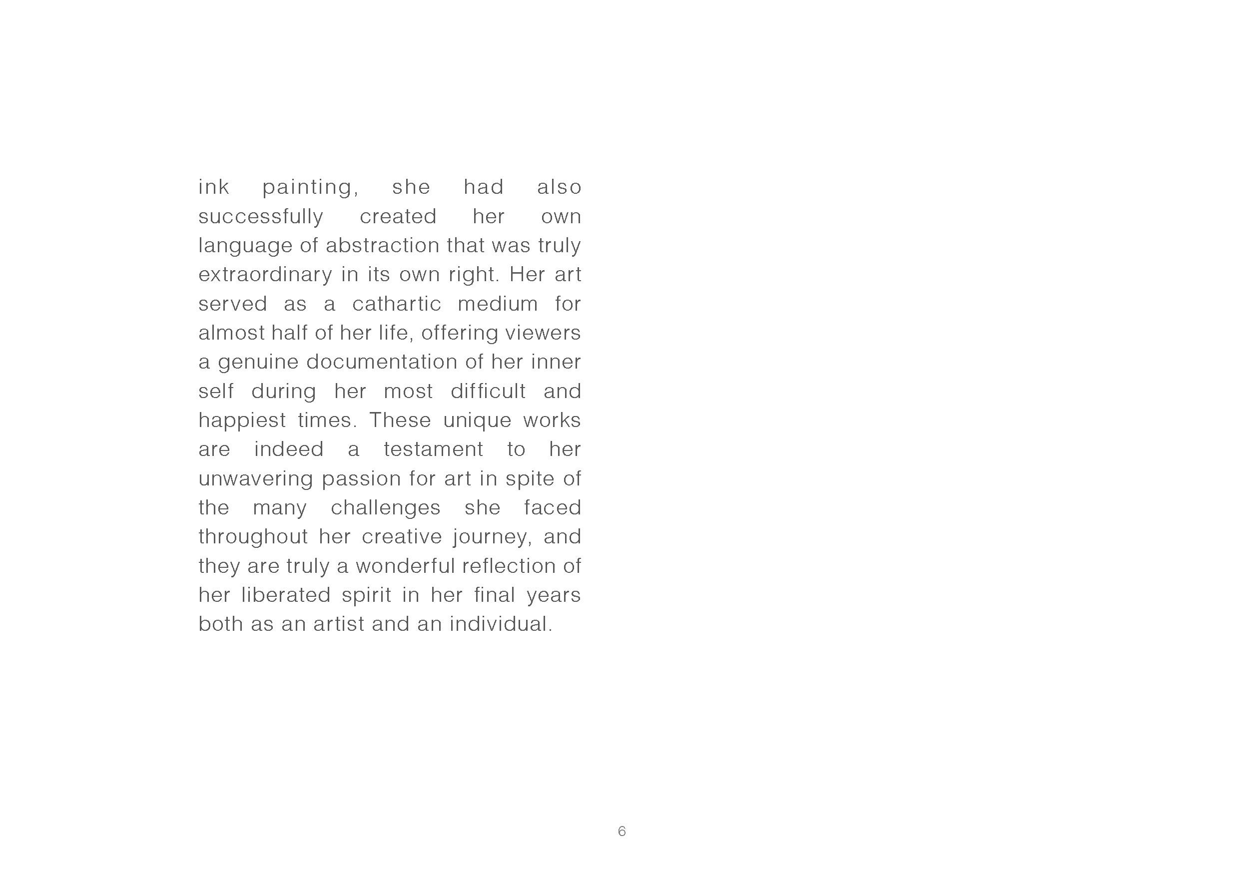 Irene Chou Complete E Catalogue 2017_Page_12