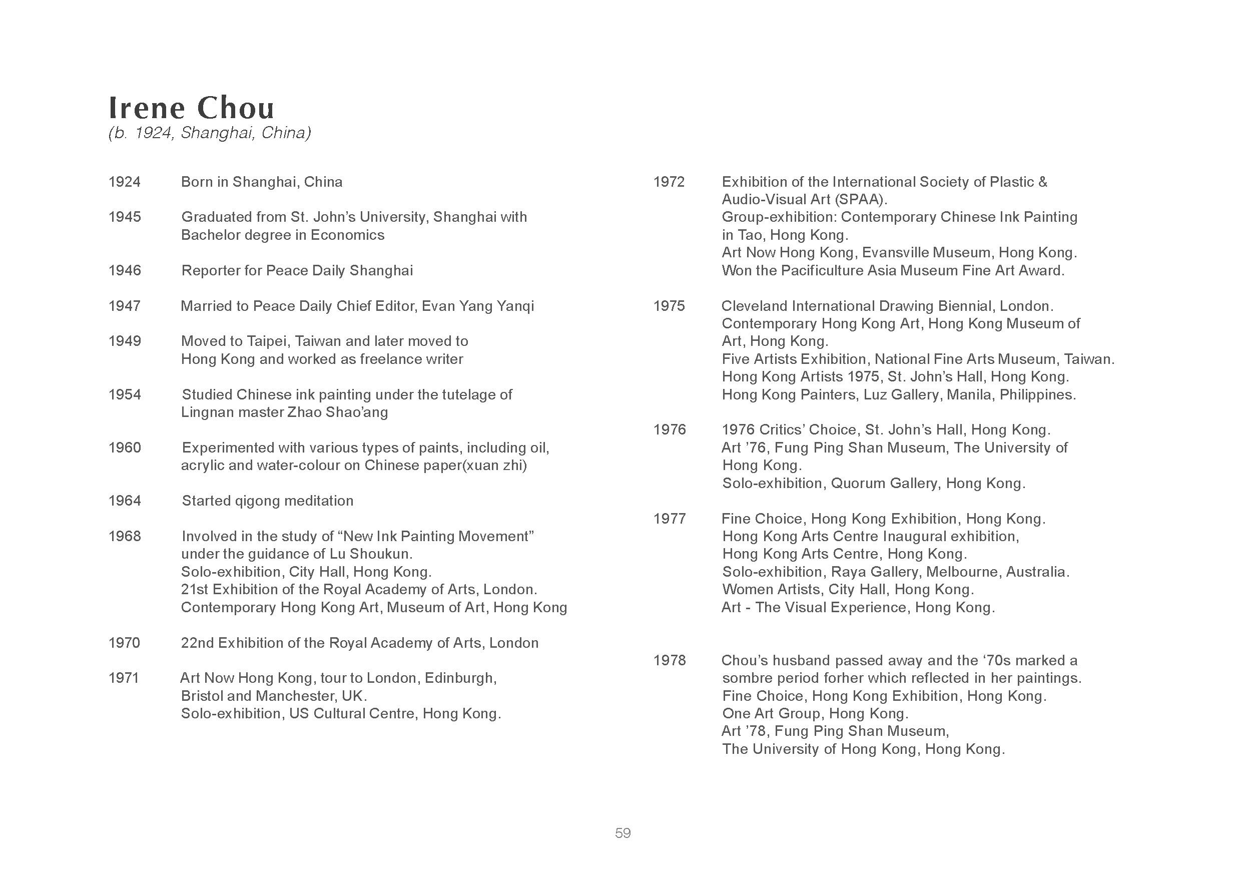 Irene Chou Complete E Catalogue 2017_Page_65