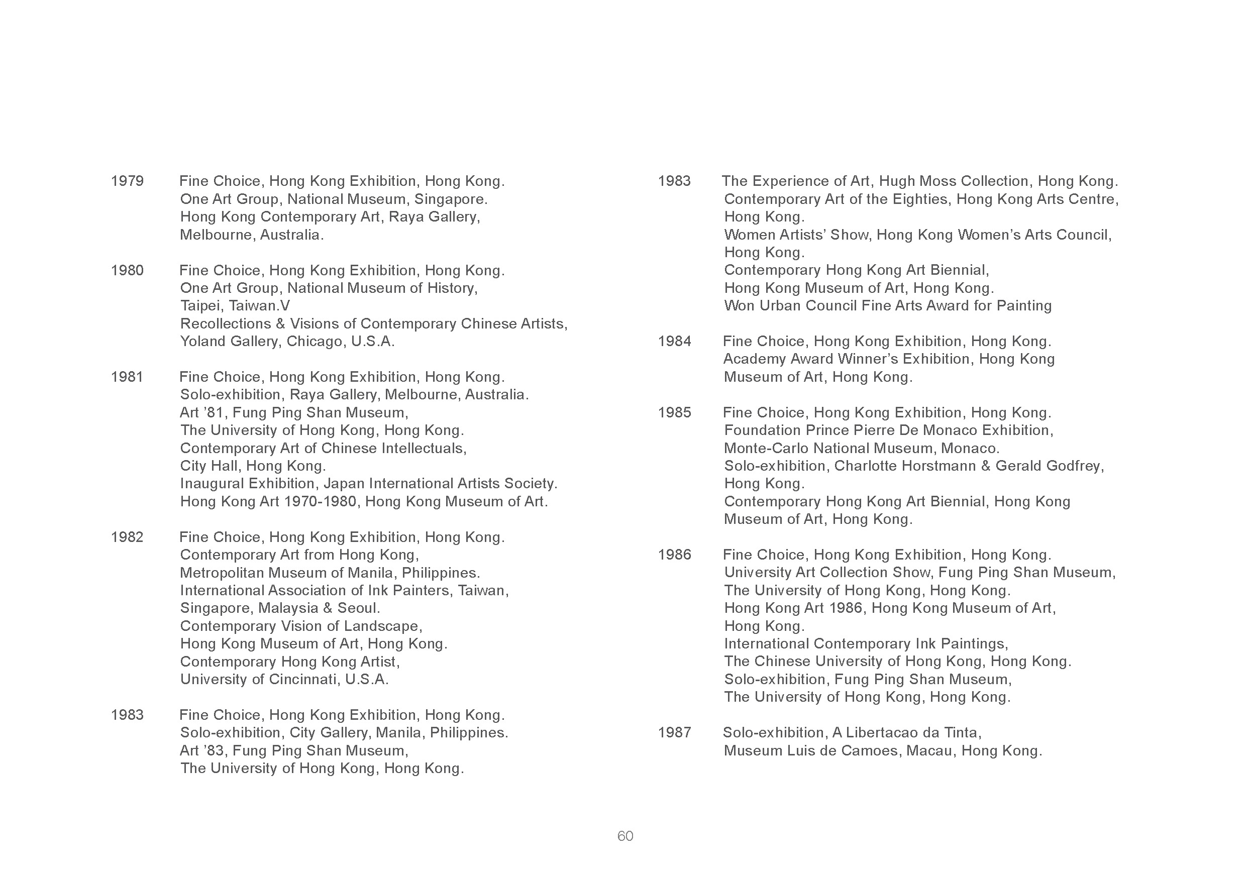 Irene Chou Complete E Catalogue 2017_Page_66