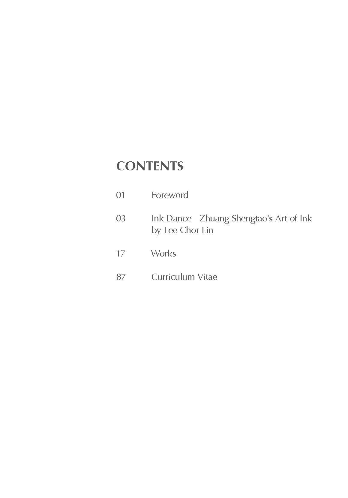 Zhuang Shengtao edited Complete E Catalogue_Page_04
