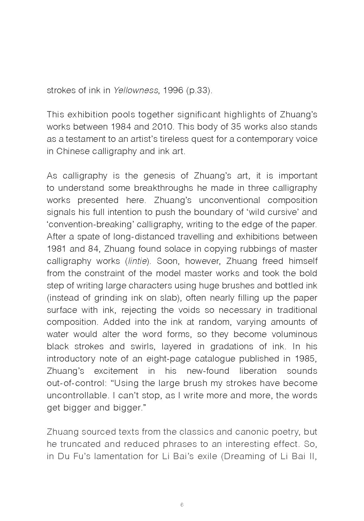 Zhuang Shengtao edited Complete E Catalogue_Page_10