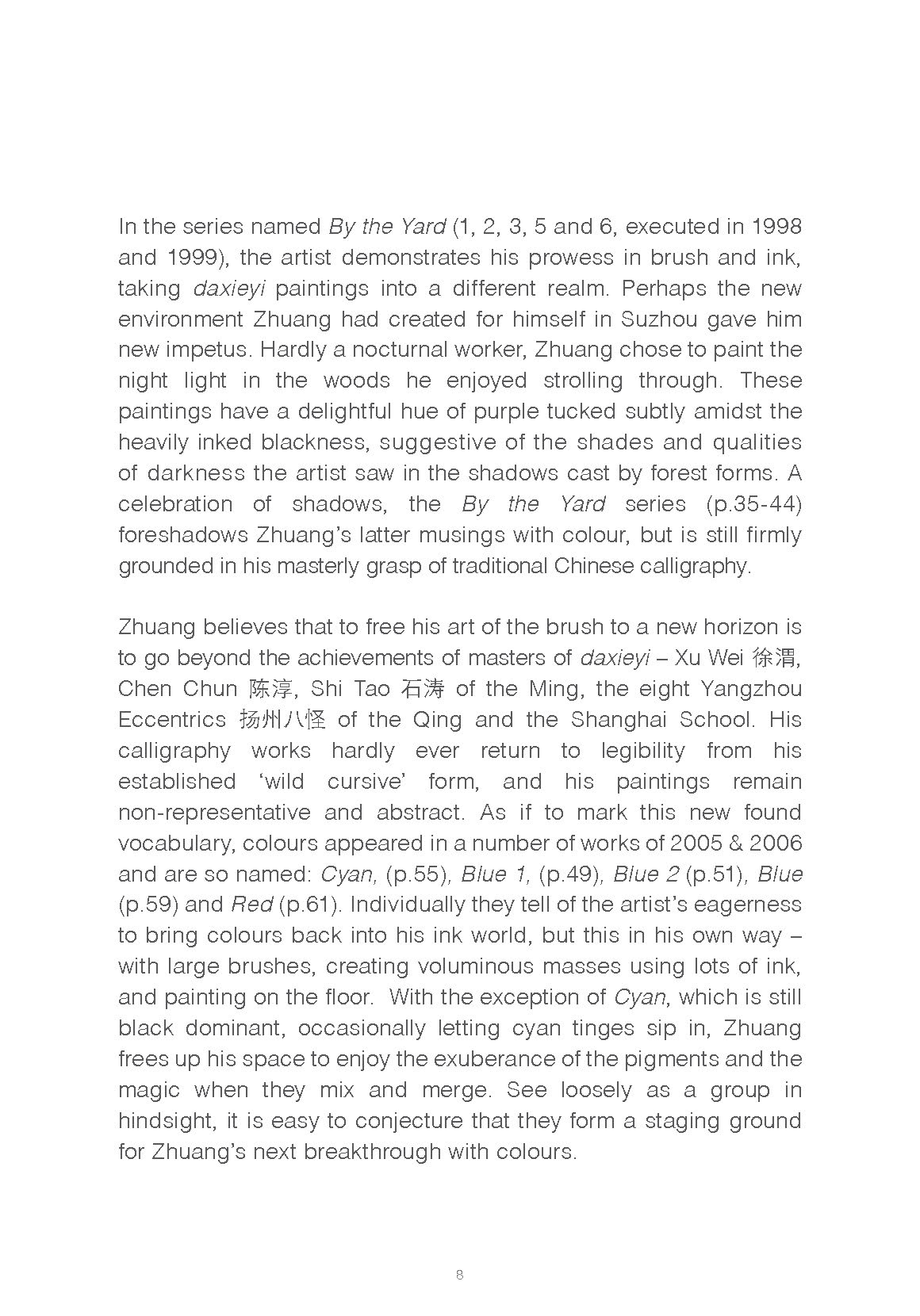 Zhuang Shengtao edited Complete E Catalogue_Page_12