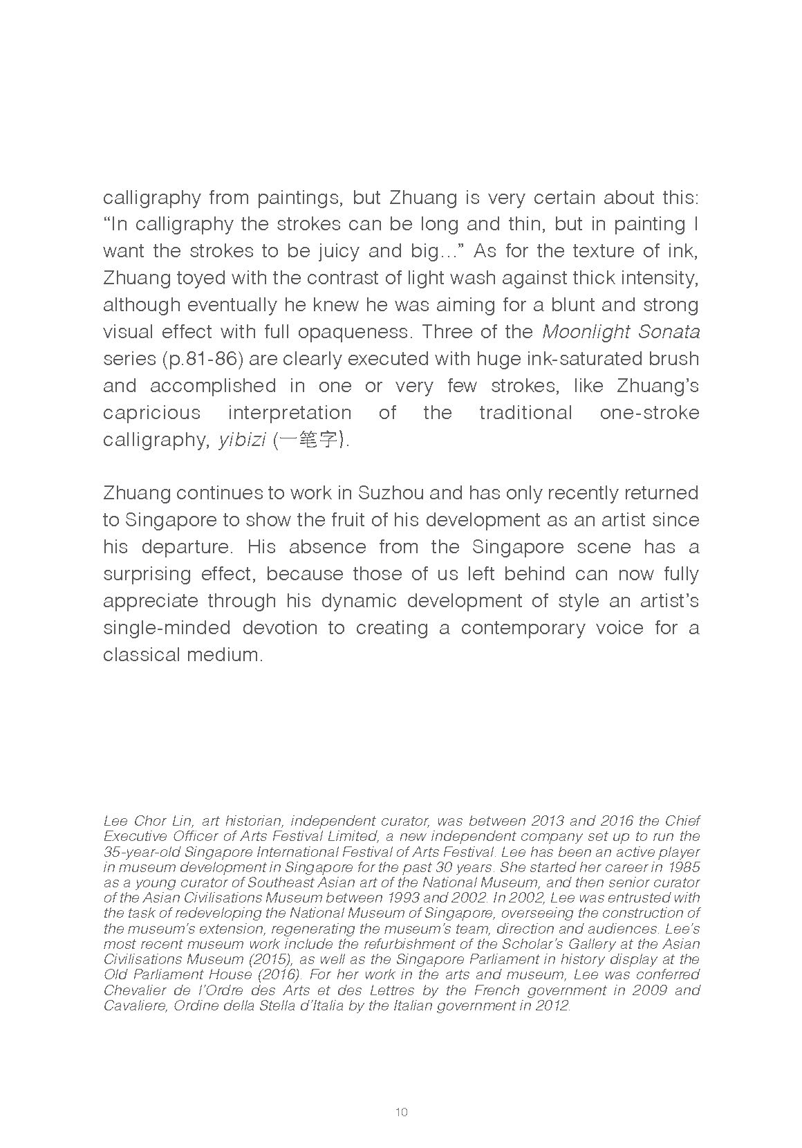 Zhuang Shengtao edited Complete E Catalogue_Page_14