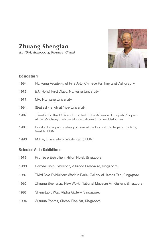 Zhuang Shengtao edited Complete E Catalogue_Page_91
