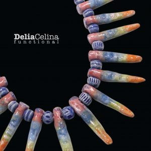 Delia Celina/ functional